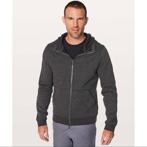 Men's Lululemon Ritual Jacket